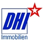 D H I - Immobilien Dietrich Hedoch,   in Alzey