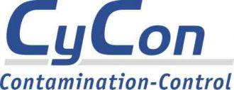 Firma CyCon e.K. Die Reinraumspezialisten aus Frankfurt (Main)