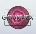 Barbecue     gourmex in Rastatt