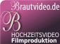 Firma Ihr Hochzeitsvideo vom Hochzeitsfilmer aus Bremen