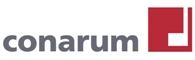 Firma SAP Dienstleister aus Muenchen