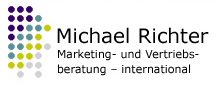 Michael Richter - Internationale   und Ve in Bad Buchau