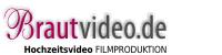 Firma BRAUTVIDEO erstellt Ihr Hochzeitsvideo und Hochzeitsfotos aus Bremen