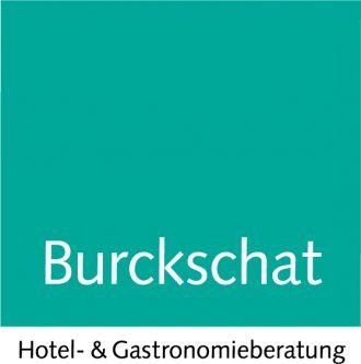 Hotel Burckschat Berlin
