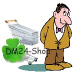 Firma DM24-Shop Onlinehandel aus Berlin
