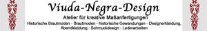 Firma Viuda-Negra-Design aus Herne