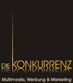 Die KONKURRENZ - Agentur für Multimedia,    in Görlitz