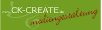 Firma ck-create : mediengestaltung aus Wuppertal