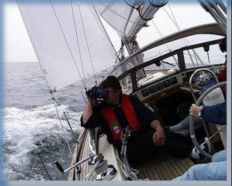 Firma Yachtschule-Rünthe aus Bergkamen