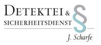 Firma Detektei Frankfurt (Hessen): Detektive, Privat   Wirtschaft aus Frankfurt (Main)