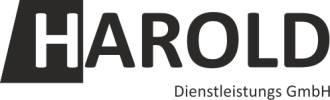 Firma Harold GmbH aus Berlin