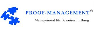 Detektei PROOF-MANAGEMENT GMBH  - Management für  in Düsseldorf