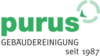 Firma purus Gebäudereinigung Würzburg aus Wuerzburg