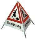 Firma D.Manthey & J.Schmidt - Vermessungsbüro aus Rostock