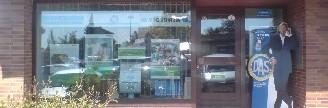 Firma Versicherungs-Service-Center aus Kassel