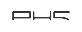 Logo der Firma PH5 Büro für Gestaltung