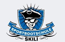 Firma Bootsschule Skili aus Berlin