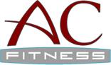 Firma AC Fitness aus Aachen