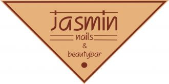 jasmin   & beautybar in Brandenburg