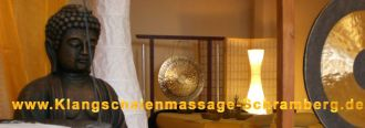 Klangschalenmassage in Schramberg