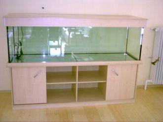 top20 raumteiler firmen. Black Bedroom Furniture Sets. Home Design Ideas