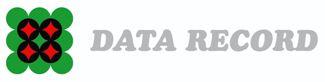 Firma DATA RECORD GmbH aus Muenchen