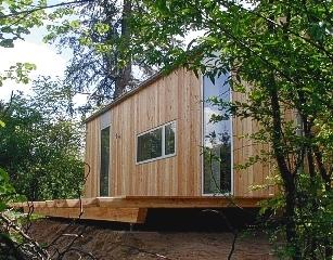 Firma holzhaus architekt holzbau planung vom for Architekt holzhaus