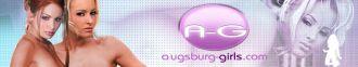 Firma Augsburg-nachtleben.com aus Augsburg