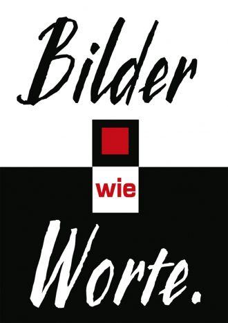 Firma Achim Werner - Bilder wie Worte aus Hannover