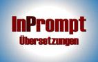 Firma InPrompt Übersetzungen, Alle Sprachen und Fachgebiete aus Gelnhausen