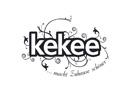 Firma Kekee - Möbel und Accessoires aus Asien aus Berlin