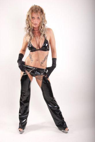 Firma MEGA Special Party POLIZEI Strip AGENTUR für NUERNBERG Stripper Stripperin NORA NÜRNBERG AMBERG Party Stripperin BAYERN aus Nuernberg