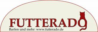 Firma Futterado aus Hannover