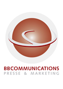 BBCommunications in Düsseldorf