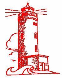 Firma Ferienwohnungen in St.Peter-Ording aus St. Peter-Ording