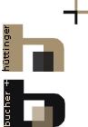 Logo der Firma passivhaus holzhaus bauen - architekten