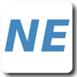 Firma Nico Elm IT-Service aus Ronneburg