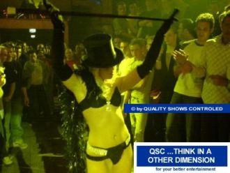Firma stripperin men stripper mannheim ludwigshafen heidelberg ab 170€ aus Mannheim