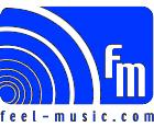 Firma FEEL MUSIC - Agentur für Livemusik und Entertainment aus Koeln