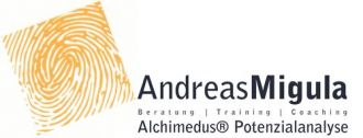 Andreas Migula  | Train-the-Trainer in Paderborn
