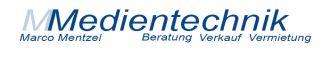 Firma M-Medientechnik Mentzel Vermietung und Vertrieb von professioneller Veranstaltungstechnik, Dolmetschertechnik & Konferenztechnik Altdorf b. Nuernberg aus Nuernberg