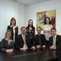 Firma Anwälte Warncke & Kollegen aus Tuttlingen