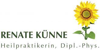 Firma HEILPRAXIS für HOMÖOPATHIE und ANTHROPOSOPHIE Nürnberg Fürth aus Nuernberg