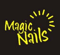 Firma Magic Nails aus Kassel