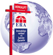 Firma ERA Immobilien-Nordheide aus Hamburg