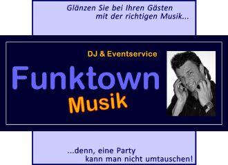 Firma DJ / Discjockey Hochzeit Krefeld aus Krefeld