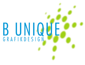 Firma B Unique Mediendesign aus Koeln
