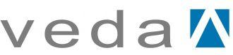 Firma Veda GmbH aus Muenchen