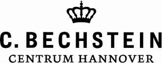 Firma C. Bechstein Centrum Hannover aus Hannover