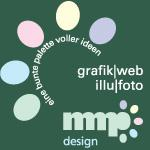 MMP-DESIGN Grafikdesign, Illustration,Fot in Moers